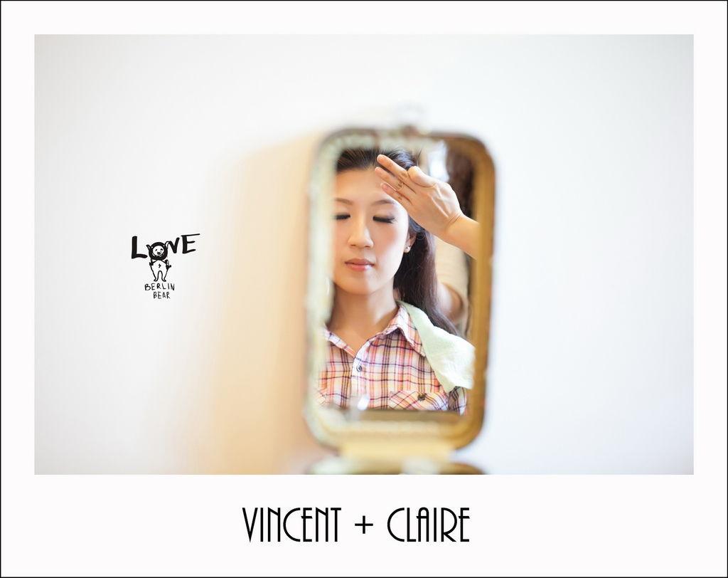 Vincent+Claire024.jpg