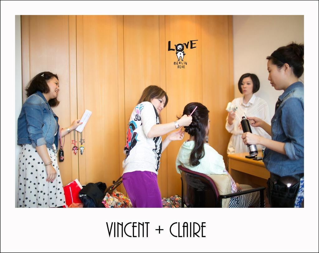 Vincent+Claire025.jpg