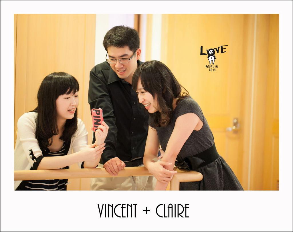 Vincent+Claire026.jpg
