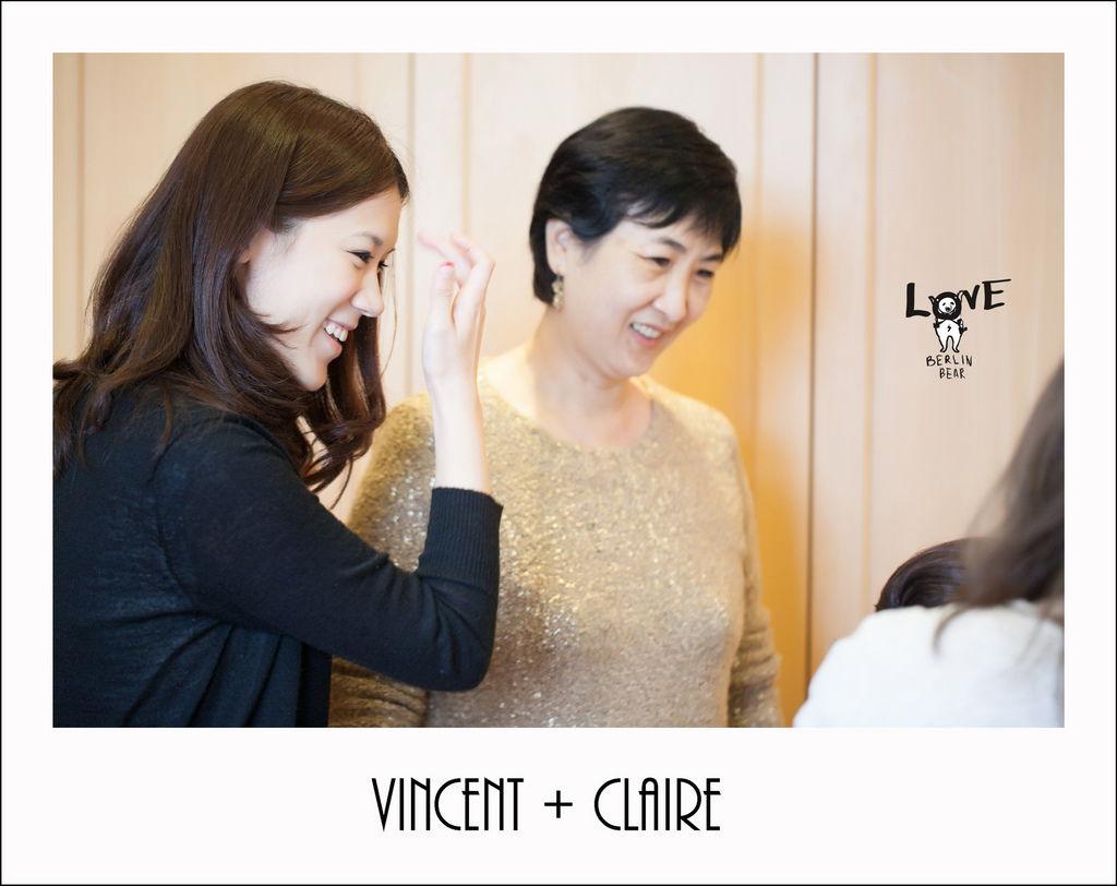 Vincent+Claire028.jpg