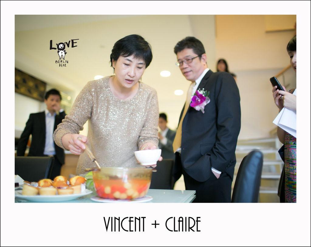 Vincent+Claire029.jpg