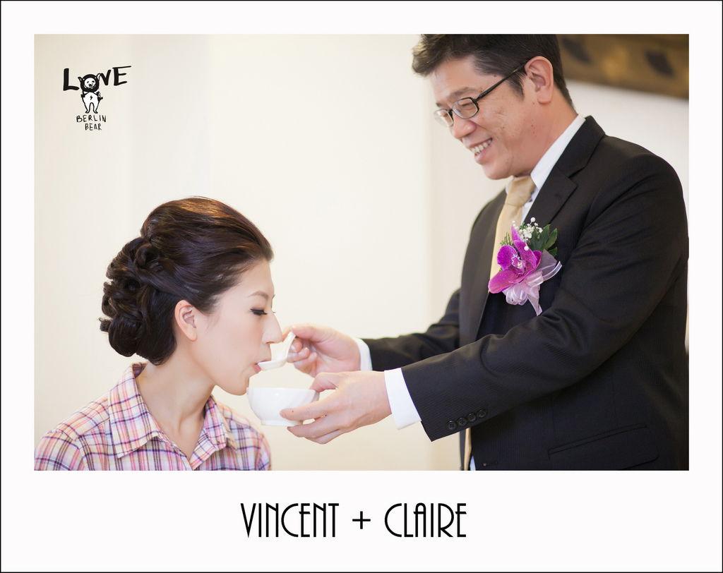 Vincent+Claire030.jpg