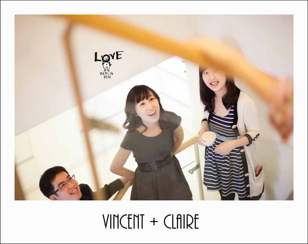 Vincent+Claire031.jpg