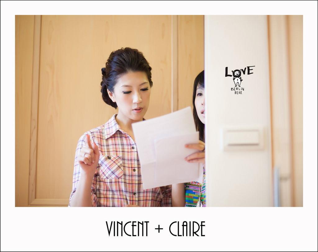 Vincent+Claire032.jpg