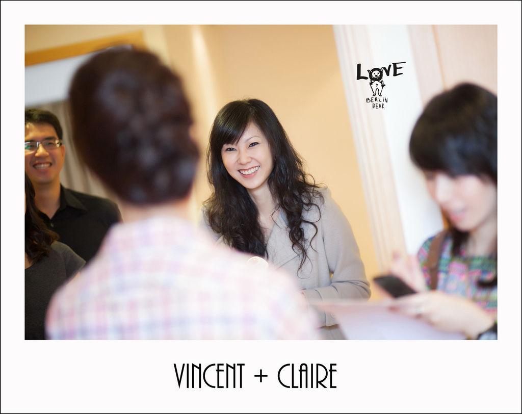 Vincent+Claire033.jpg