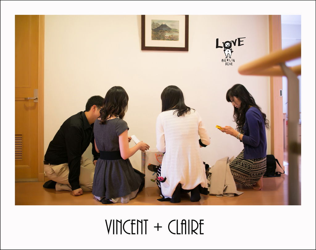 Vincent+Claire034.jpg