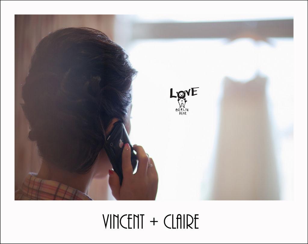 Vincent+Claire035.jpg