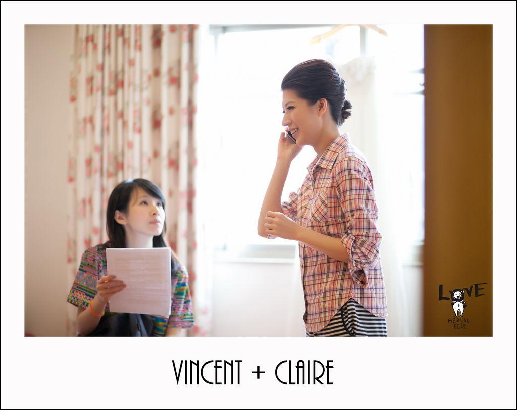 Vincent+Claire036.jpg