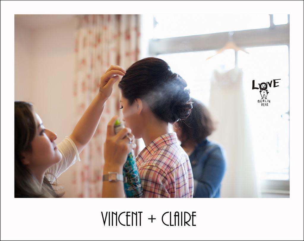 Vincent+Claire037.jpg