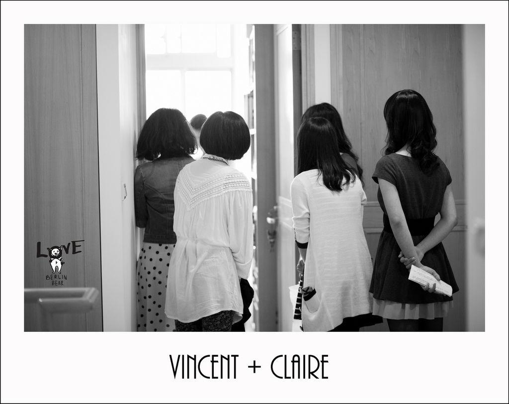 Vincent+Claire038.jpg