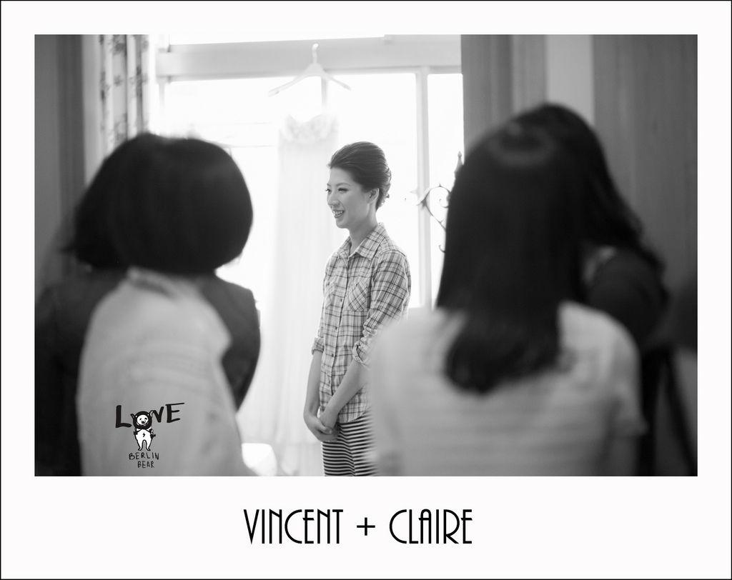 Vincent+Claire039.jpg