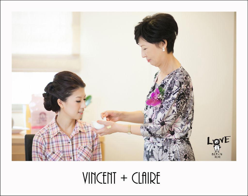 Vincent+Claire040.jpg