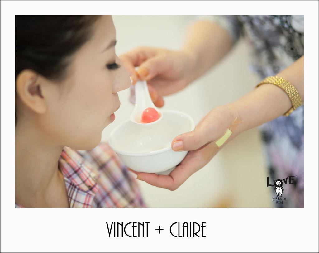 Vincent+Claire041.jpg