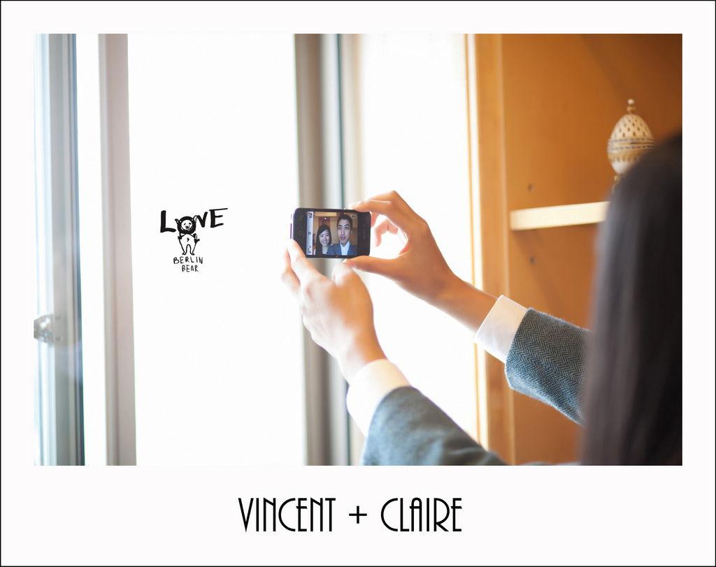 Vincent+Claire042.jpg