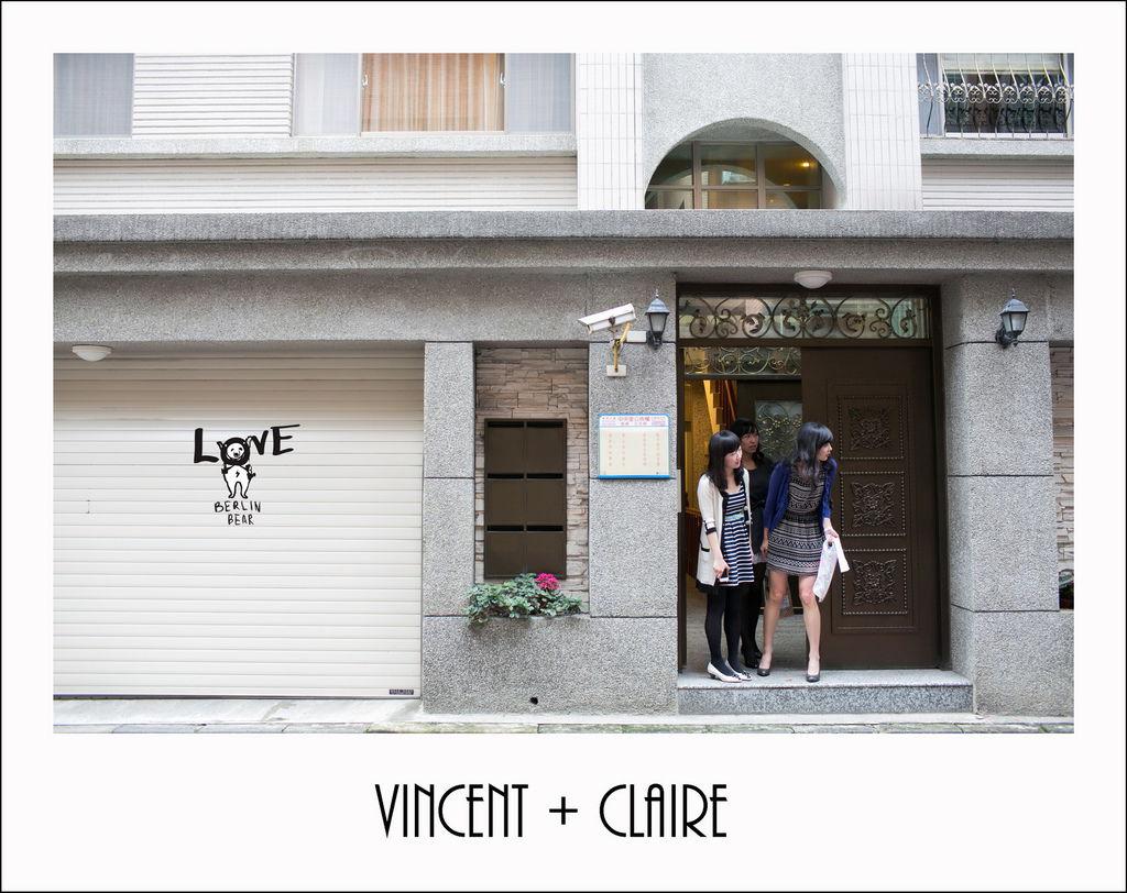 Vincent+Claire043.jpg