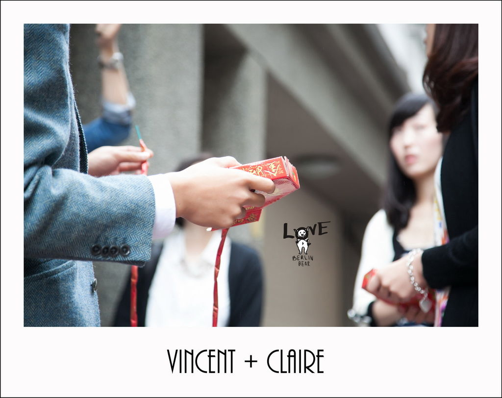 Vincent+Claire044.jpg