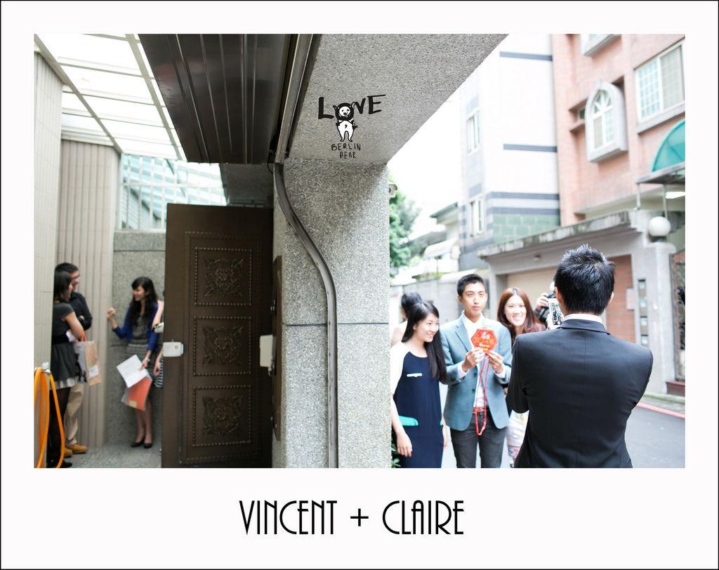 Vincent+Claire045.jpg