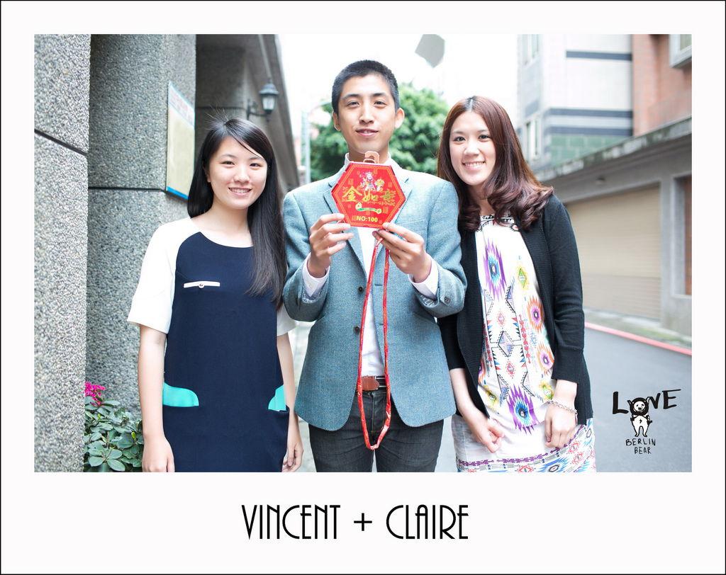 Vincent+Claire046.jpg