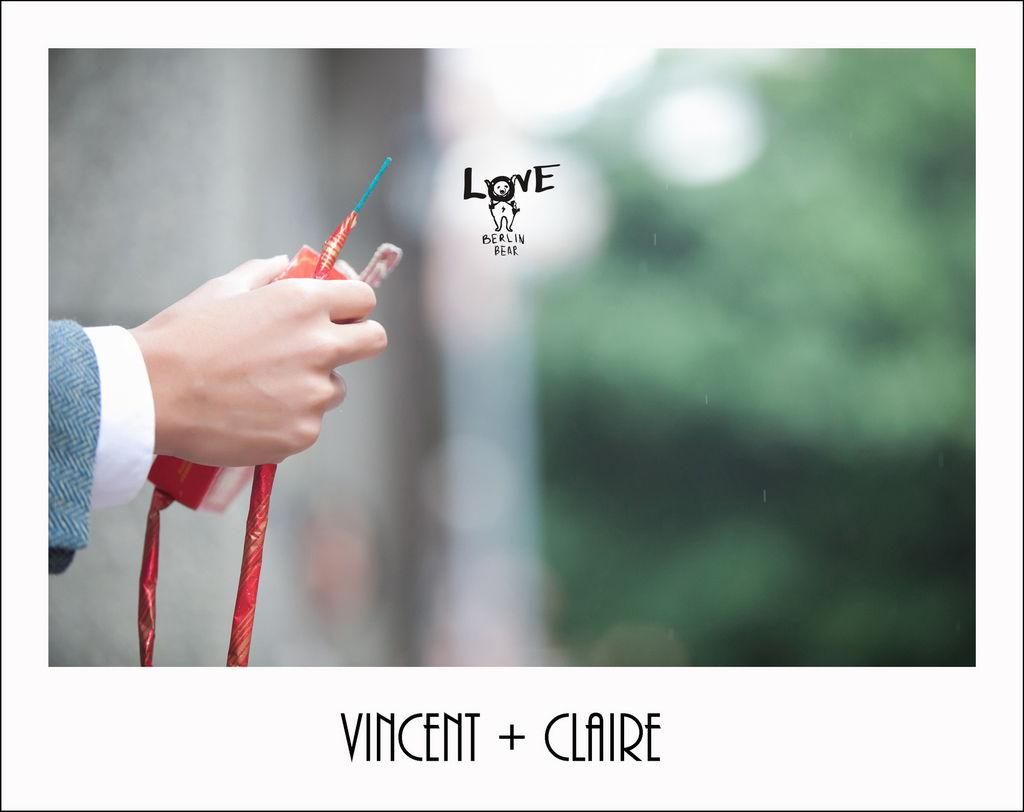 Vincent+Claire047.jpg