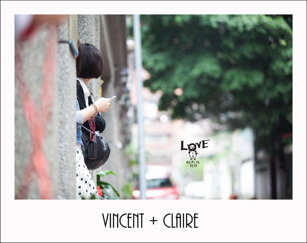 Vincent+Claire048.jpg