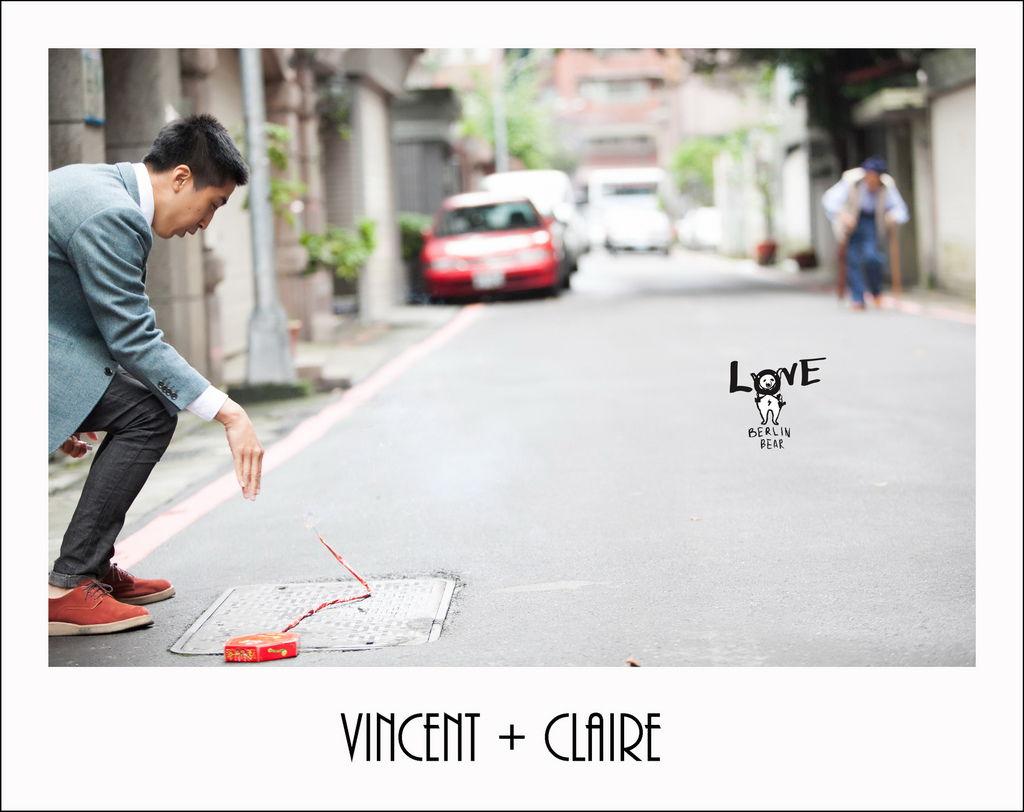 Vincent+Claire049.jpg