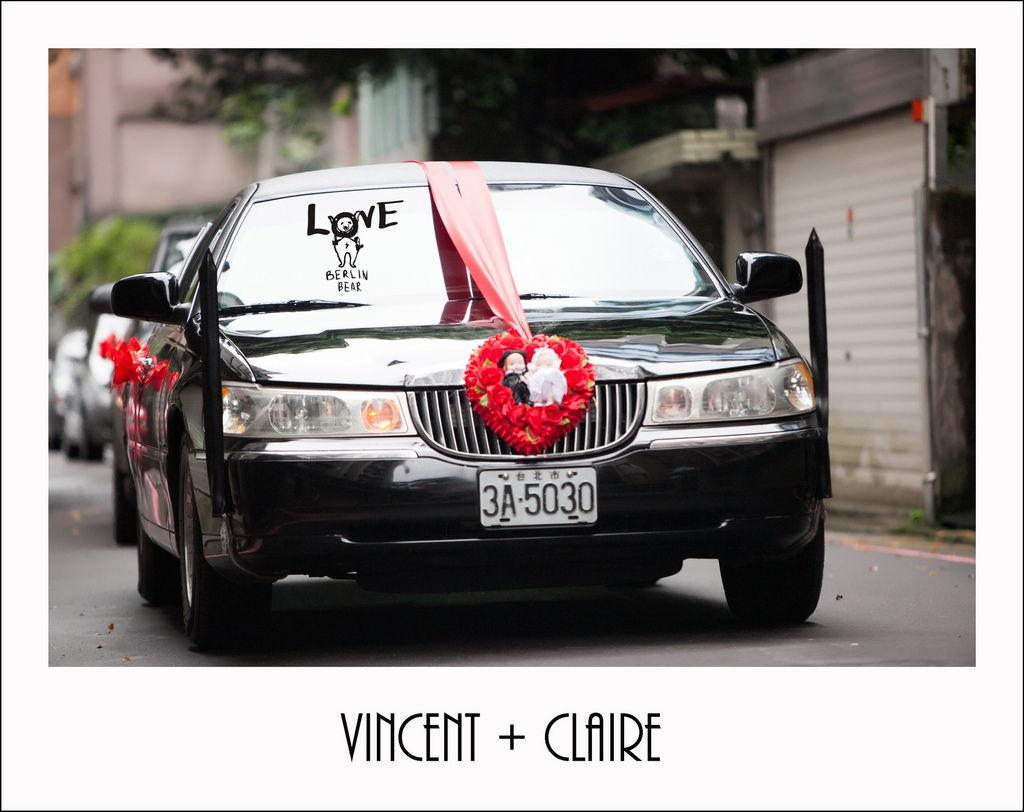 Vincent+Claire050.jpg
