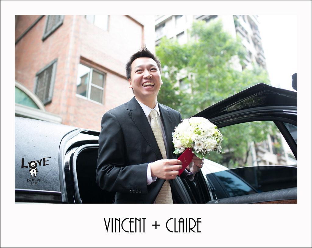 Vincent+Claire052.jpg