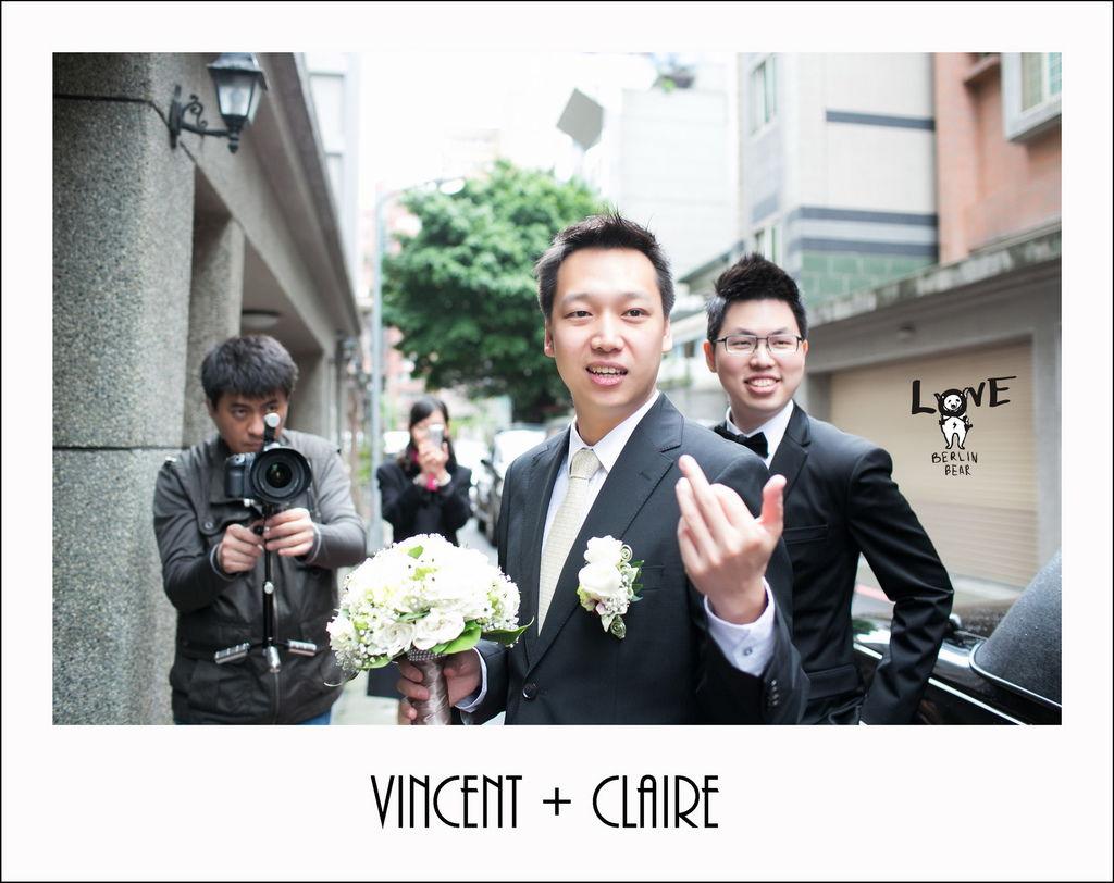 Vincent+Claire054.jpg