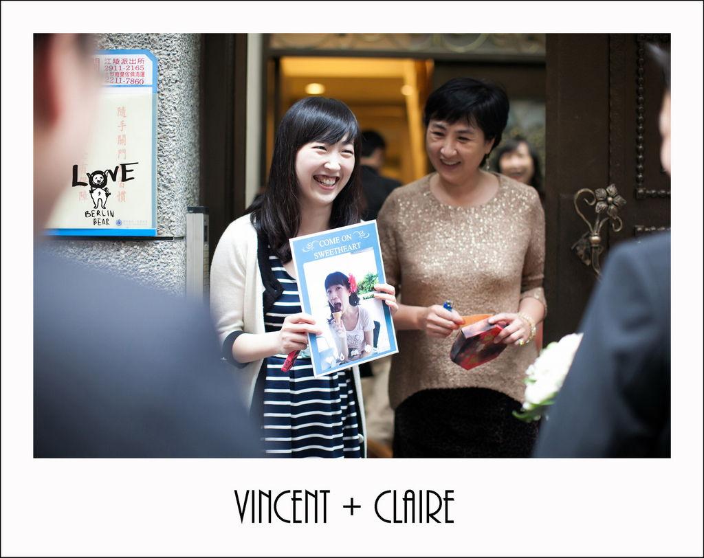 Vincent+Claire055.jpg