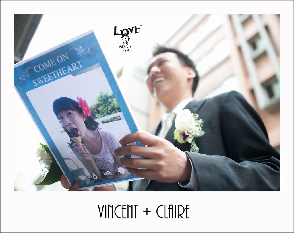 Vincent+Claire056.jpg