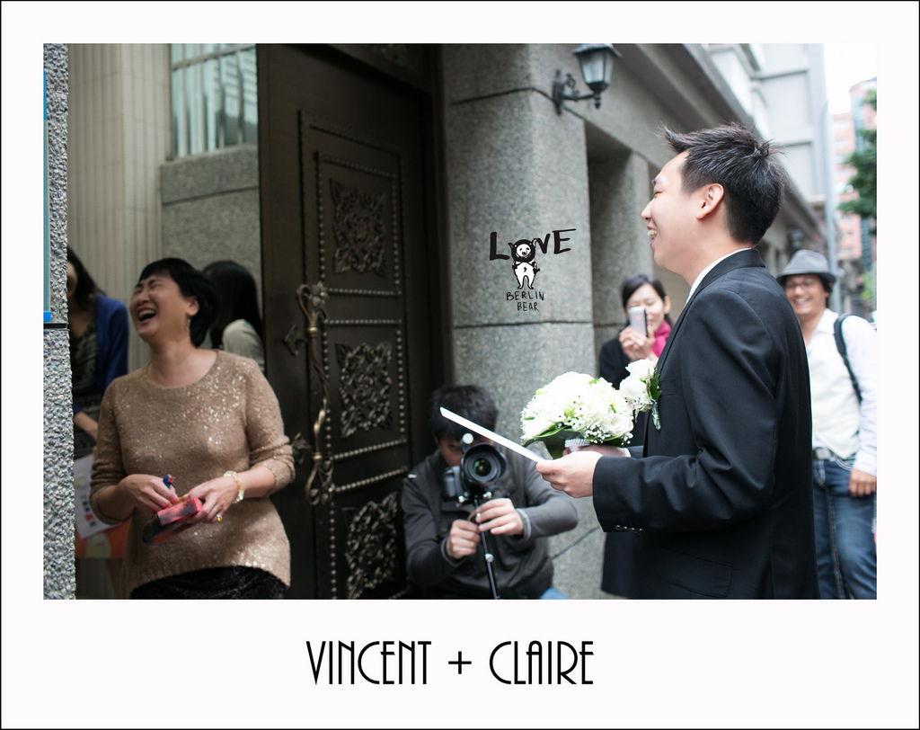 Vincent+Claire057.jpg