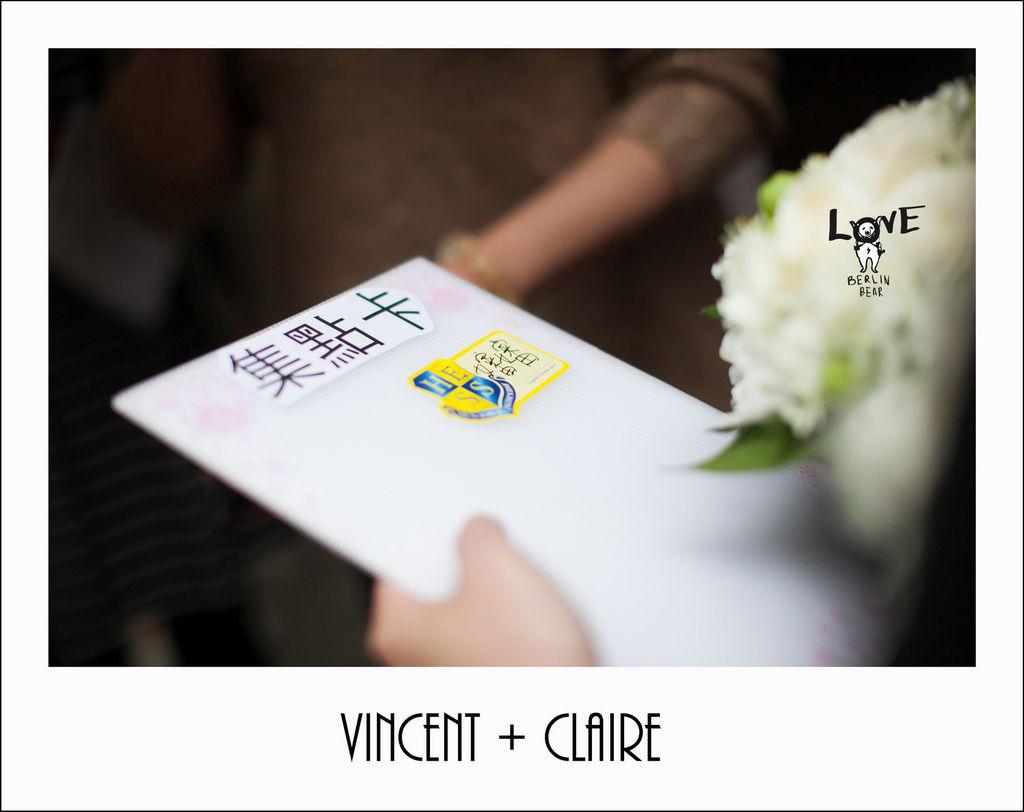 Vincent+Claire058.jpg
