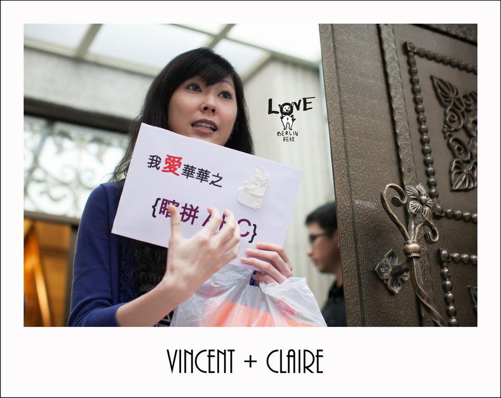 Vincent+Claire059.jpg
