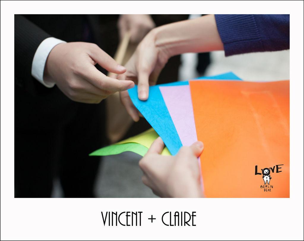 Vincent+Claire060.jpg