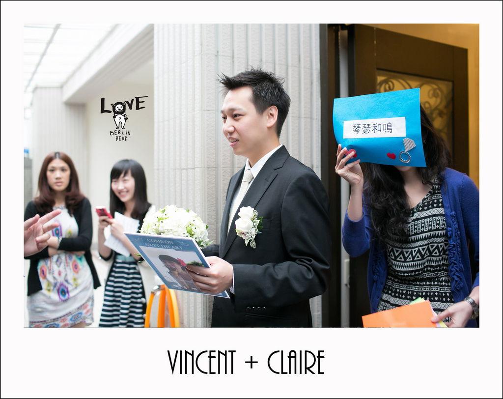 Vincent+Claire061.jpg