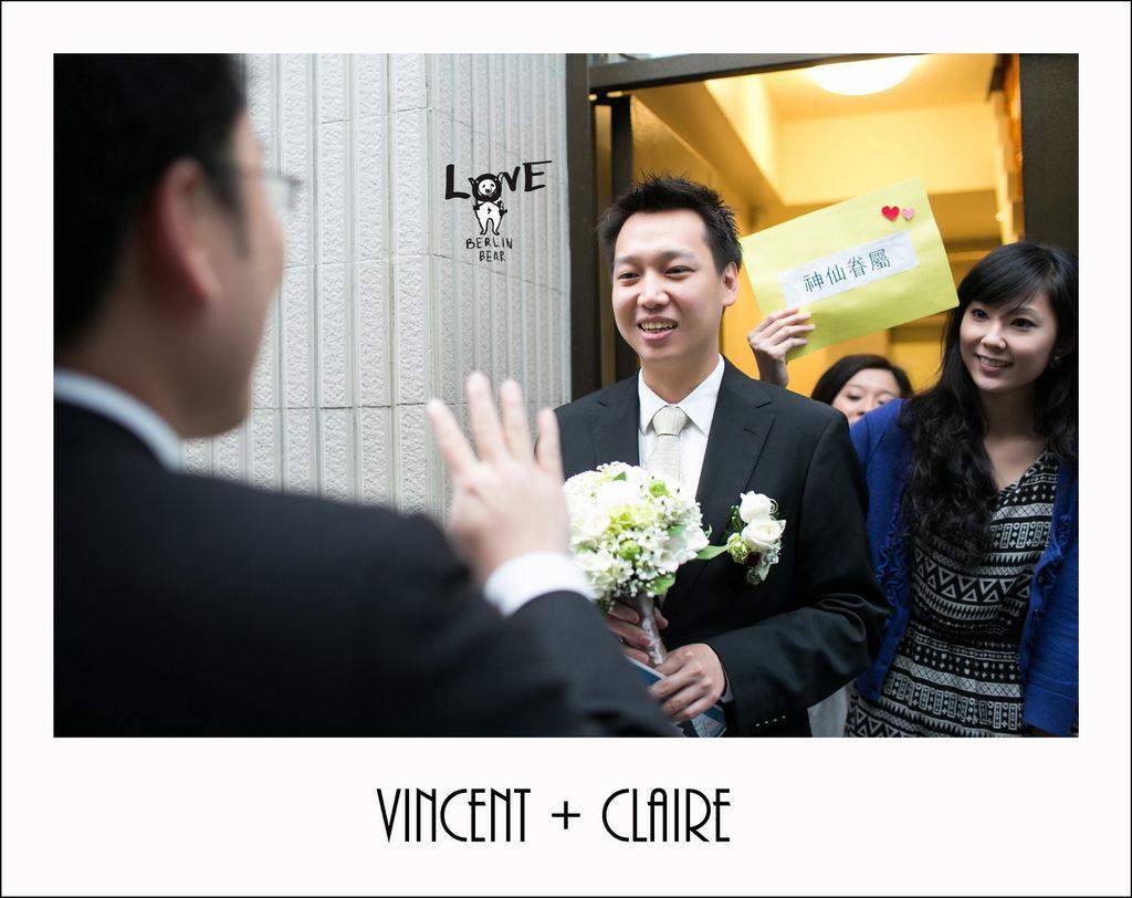 Vincent+Claire062.jpg