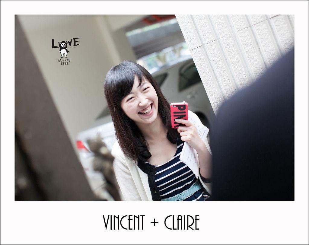 Vincent+Claire064.jpg