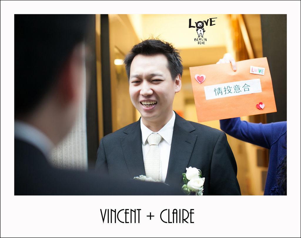 Vincent+Claire065.jpg