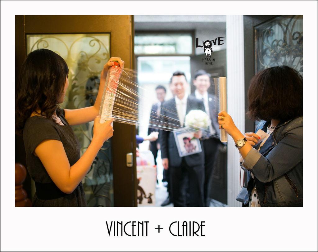 Vincent+Claire066.jpg
