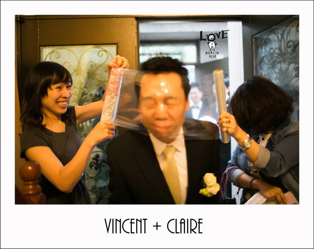Vincent+Claire067.jpg