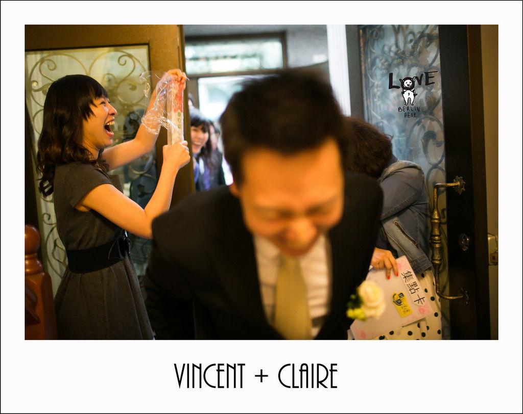 Vincent+Claire068.jpg