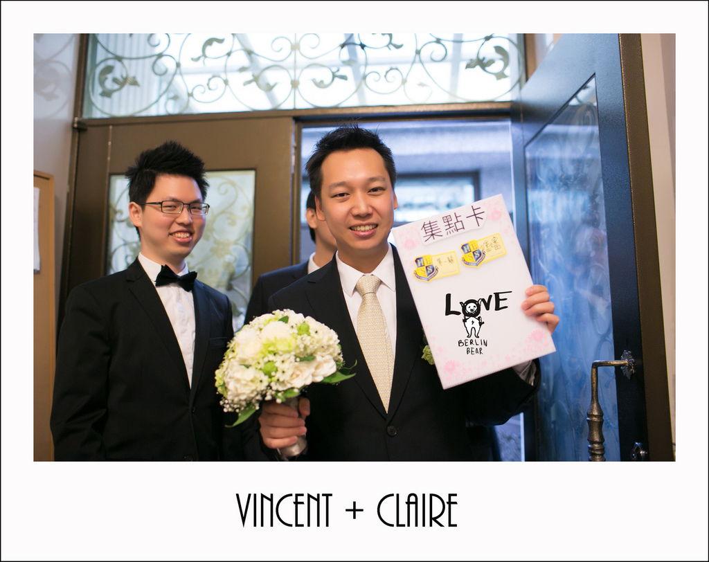 Vincent+Claire069.jpg