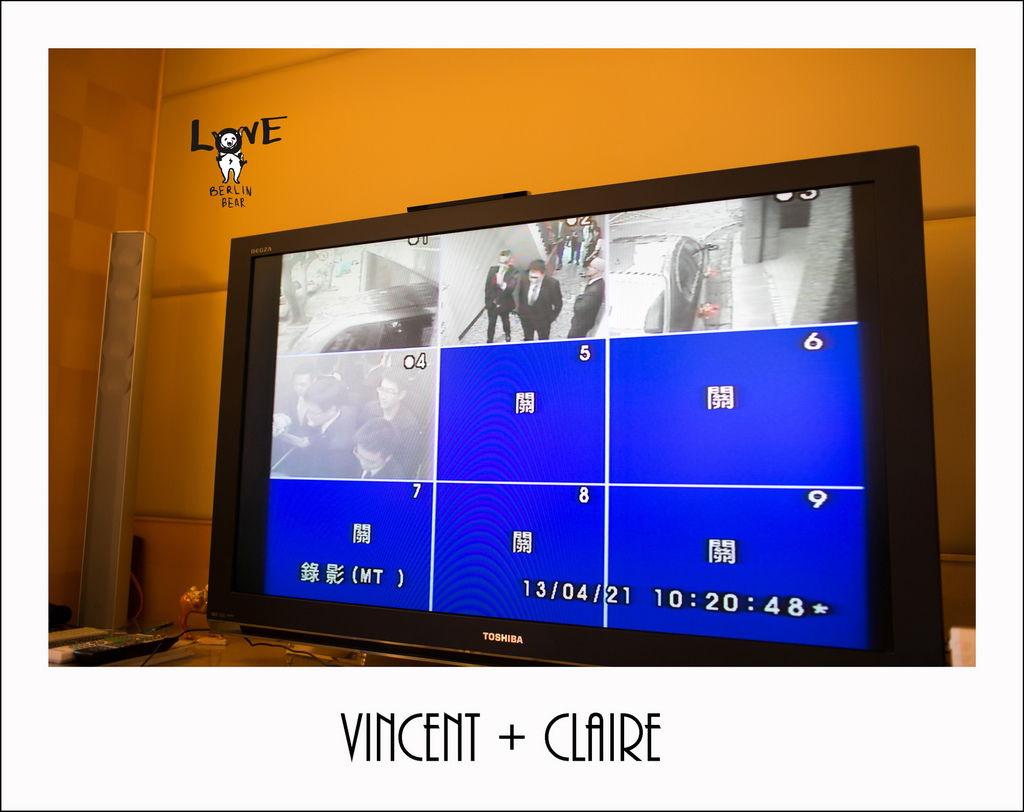 Vincent+Claire070.jpg