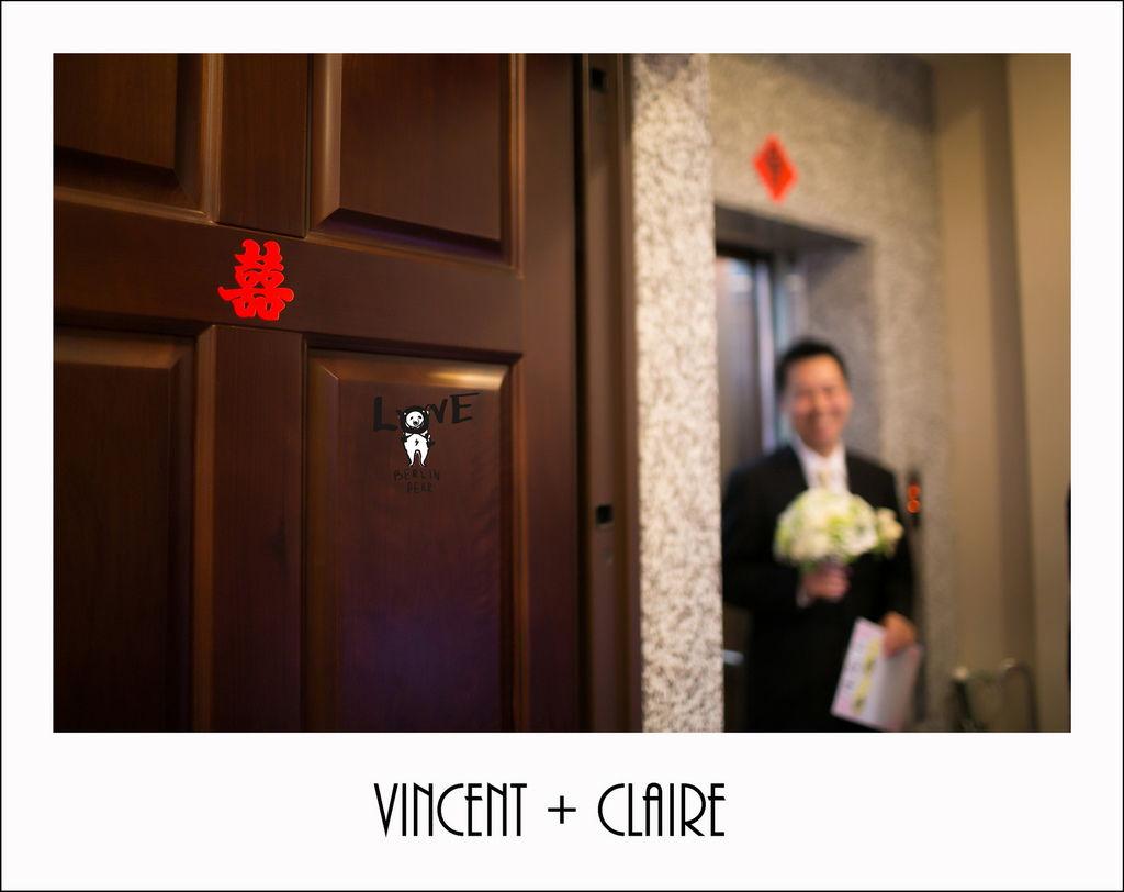 Vincent+Claire071.jpg