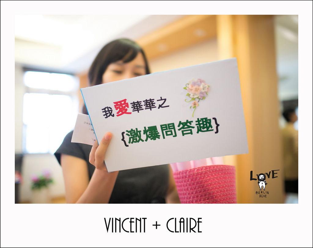 Vincent+Claire072.jpg
