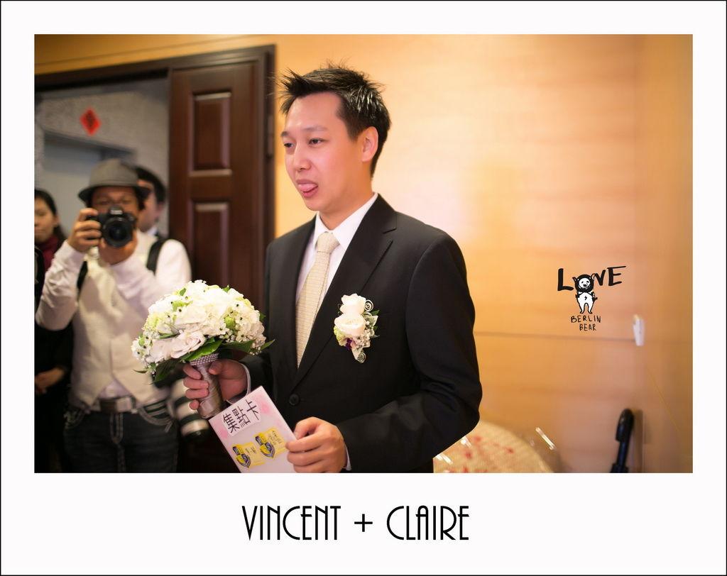 Vincent+Claire073.jpg