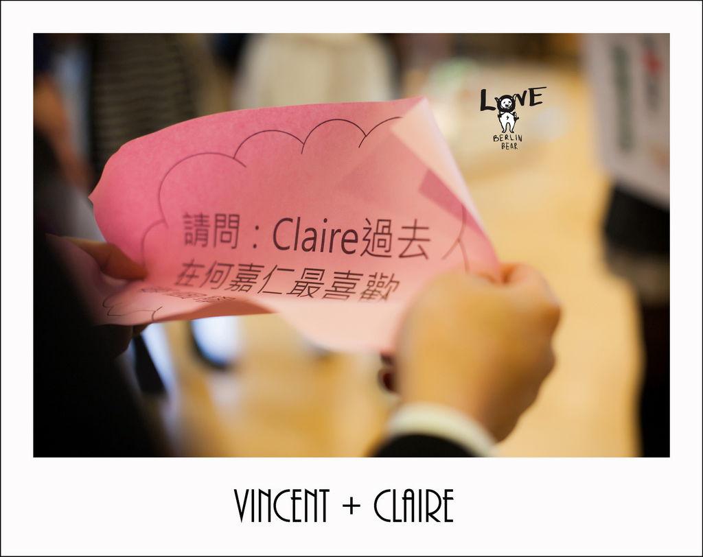 Vincent+Claire074.jpg