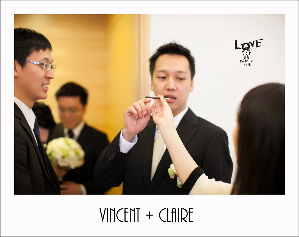 Vincent+Claire076.jpg