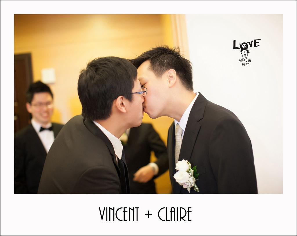 Vincent+Claire077.jpg