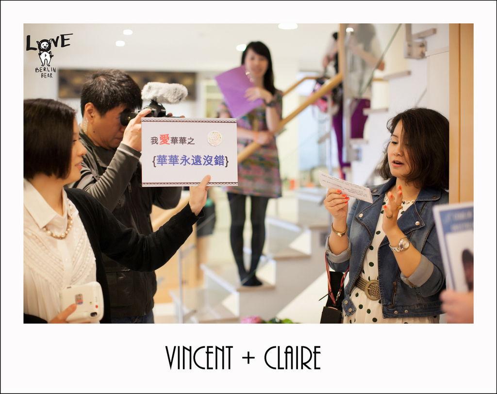 Vincent+Claire078.jpg